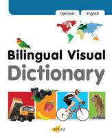 Bilingual Visual Dictionary with...