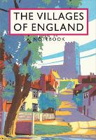 Brian Cook: The Villages of England...