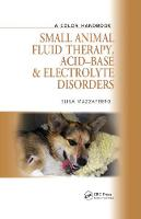 Small Animal Fluid Therapy, Acid-base...