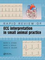 Rapid Review of ECG Interpretation in...
