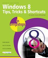 Windows 8 Tips, Tricks & Shortcuts in...