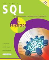 SQL in Easy Steps
