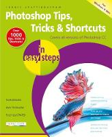 Photoshop Tips, Tricks & Shortcuts in...