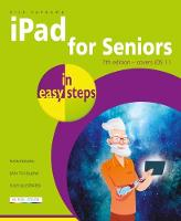 iPad for Seniors in easy steps, 7th...