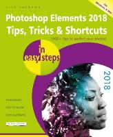 Photoshop Elements 2018 Tips, Tricks ...