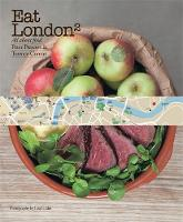 Eat London 2: All About Food