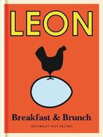 Little Leon: Breakfast & Brunch:...