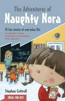 Adventures of Naughty Nora, The