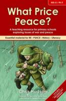 What Price Peace?: A Teaching ...