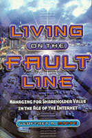 Living on the Fault Line: Managing ...