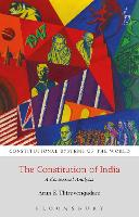 The Constitution of India: A...