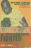Hurricane: The Life of Rubin Carter,...