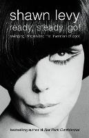 Ready, Steady, Go!: Swinging London...