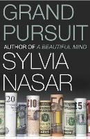 Grand Pursuit: The Story of the ...