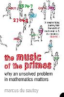 The Music of the Primes: Why an...