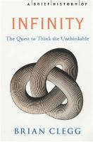 A Brief History of Infinity: The ...