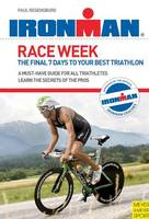 Race Week: The Final 7 Days to Your...