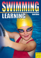 Swimming: Learning