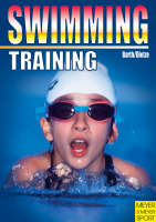 Swimming: Training