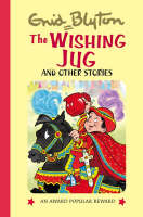 The Wishing Jug: and Other Stories