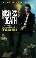 The Business of Death: Death Works...