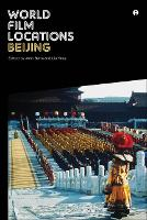 World Film Locations: Beijing