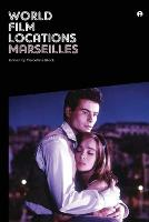 World Film Locations: Marseilles