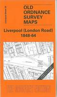 Liverpool (London Road) 1848-64:...