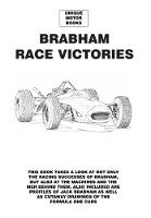 Brabham Race Victories