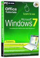 Learn to Use Windows 7