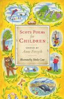 Scots Poems for Children: An Anthology