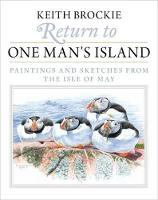 Return to One Man's Island: Paintings...