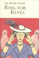 Ring For Jeeves