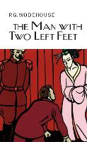 The Man With Two Left Feet