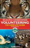 Wildlife and Conservation...