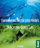 Swimming with Dolphins, Tracking...