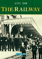 Life on the Railway