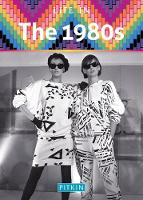 Life in the 1980s