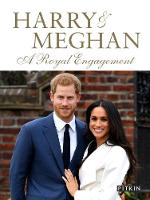 Harry & Meghan: A Royal Engagement