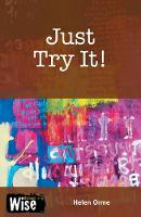 Just Try It: Set 2