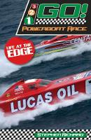 321 Go! Powerboat Race