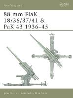 88 mm FlaK 18/36/37/41 and PaK 43...