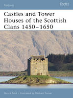 Castles and Tower Houses of the...