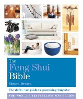 The Feng Shui Bible: The Definitive...