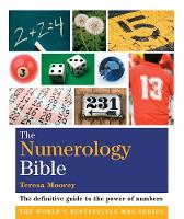 Godsfield Numerology Bible