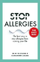 Stop Allergies from Ruining your ...