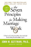 The Seven Principles For Making...