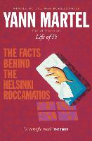 The Facts Behind the Helsinki...
