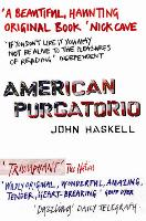 American Purgatorio