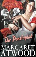 The Penelopiad: The Myth of Penelope...